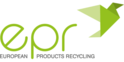 European Products Recycling